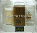 空盒气压记录仪DYJ1-2大气压记录仪/工作原理