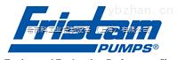 FPH/ FPH系列高压离心泵卫生_Fristam Pumps