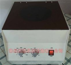 LD-3低速电动离心机