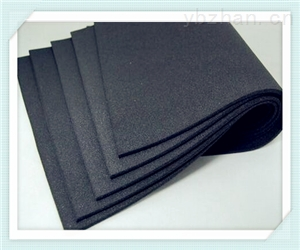 内蒙古铝箔贴面橡塑保温板零售价格