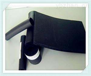 新疆铝箔贴面橡塑保温板零售价格