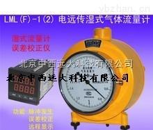 庫號:M298943-電遠傳濕式氣體流量計 (防腐) 型