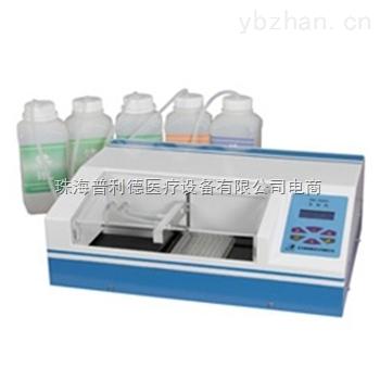 常见优质全自动洗板机厂家实用性哪家好,如何保养