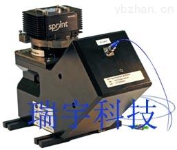 OCT-光學相干成像光譜儀