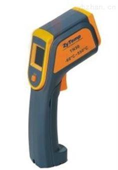 SHGJD-1400高精度在线红外线测温仪