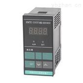 XMTA-741W继电器通断式智能PID温控仪