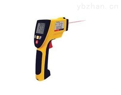 0-1500度 手持式远红外线测温仪