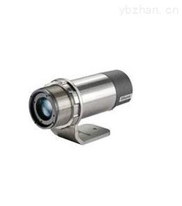 金属测温高精度在线红外测温仪