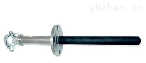 K型轴承热电偶