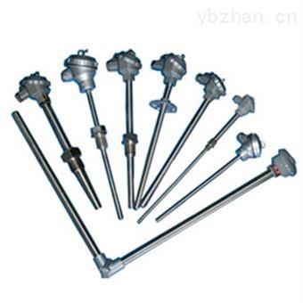 WR系列供应温度传感器N型热电偶