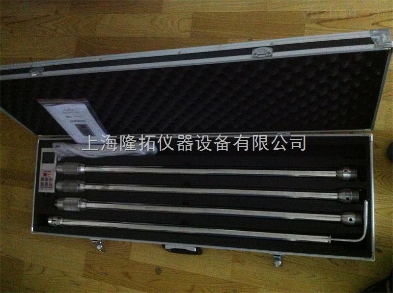 PTS-10-3500-S型靠背管/对接式靠背管