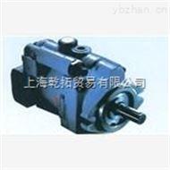 0G-G01-B1-21日本不二越变量柱塞泵