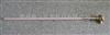 WRP-130高温铂铑热电偶
