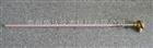 高温铂铑热电偶