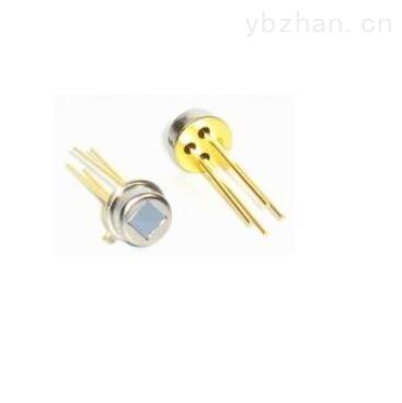 TS318-1B0814-热电堆非接触式红外温度传感器  - TS318-1B0814