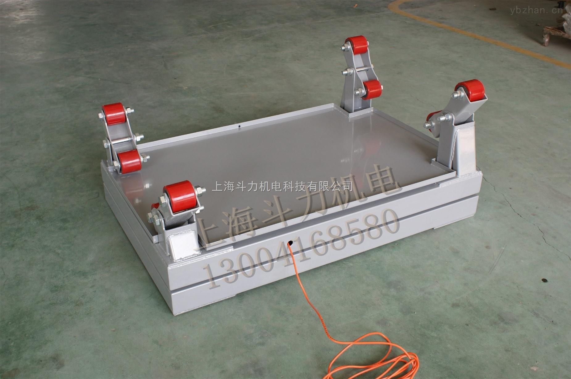 电子钢瓶秤销售1吨2吨3吨量程多少钱