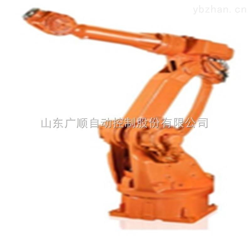 供应广顺GSH-6-20型6关节机器人