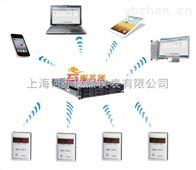 公共建筑室内空气质量监测系统