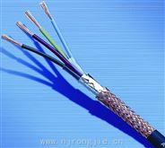 PVV-3*1.5聚乙烯絕緣電力電纜