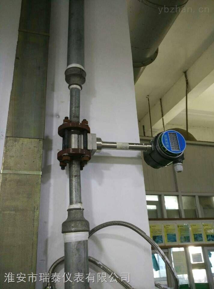空气流量计生产