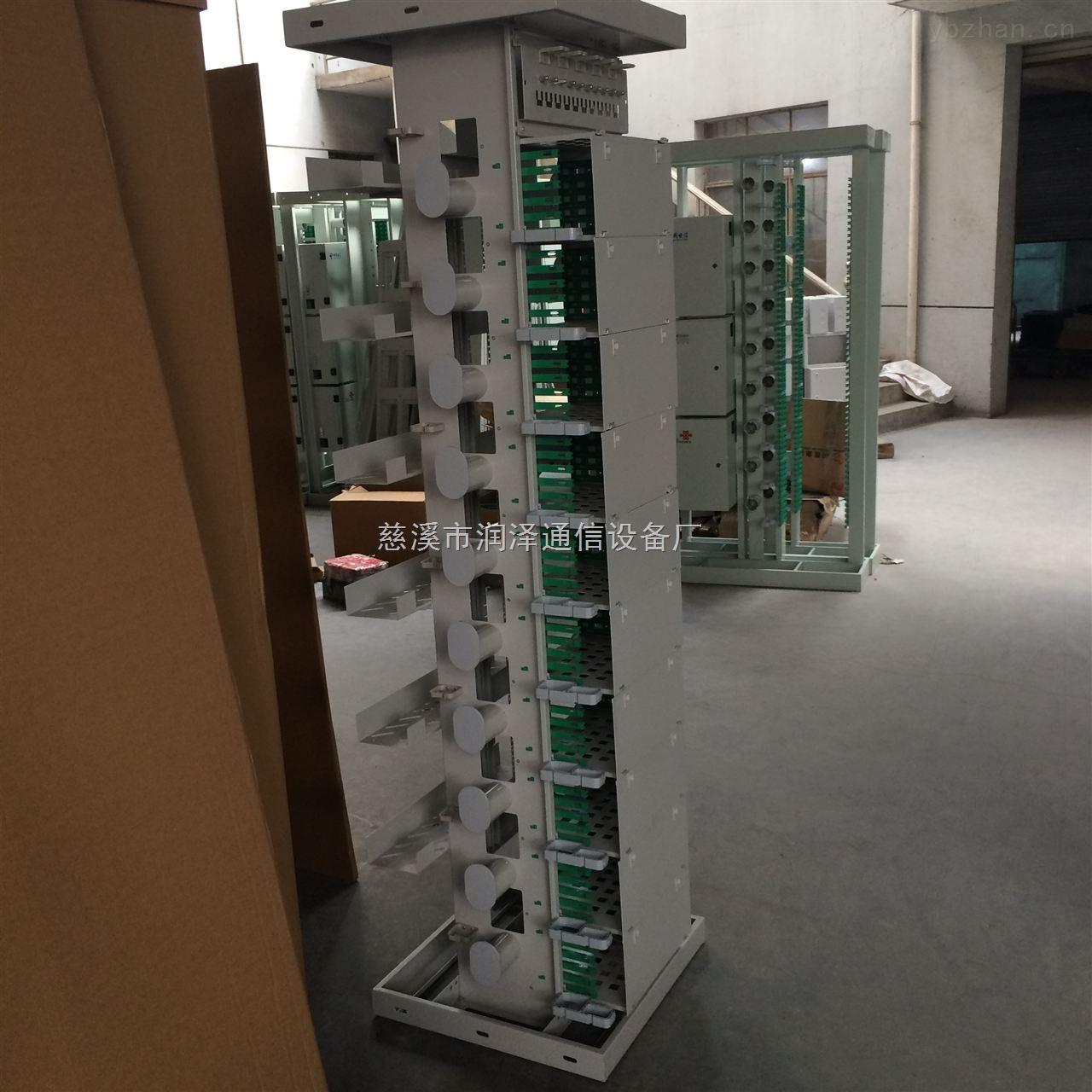 omdf光纤总配线架(润泽通信设备厂)