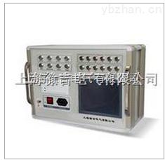HDGK-S3(6) 斷路器開關動特性綜合測試儀廠家