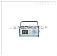 HDWS-262 SF6气体微水测量仪厂家