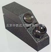 库号:M163058-宝石折射仪