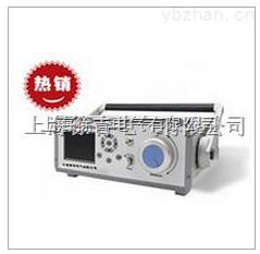 HDWS-242 微机型 便携式SF6气体微水测量仪(露点仪)厂家