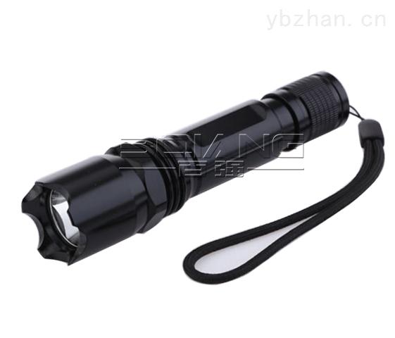 防爆强光电筒,LED防爆强光电筒
