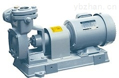 日立产机HITACHI 水泵