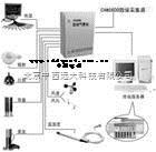 库号:M392708-智能型多通道数据采集系统 型号:XE48/YM