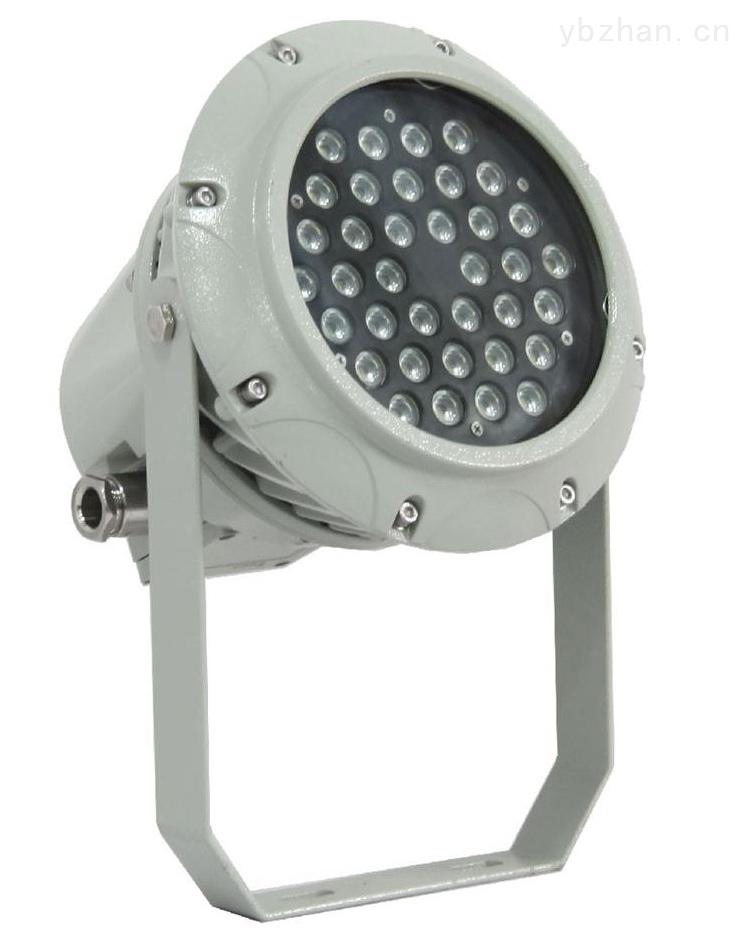 BAX1212D固态免维护防爆防腐灯