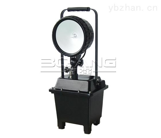 BQ7900A防爆泛光工作灯