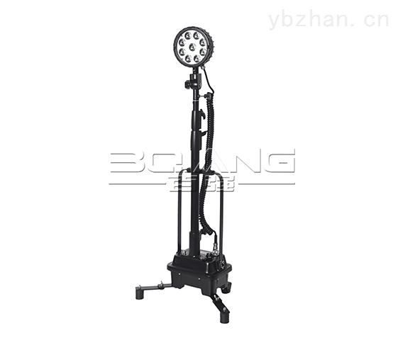 BQ7902强光工作灯