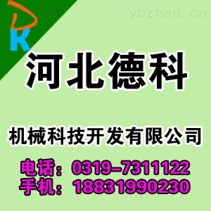 电动高压清洗机E275高压清洗机18M17.5-3T4价格