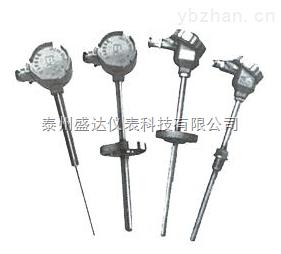 WRN-工业专用防爆热电偶K型耐高温