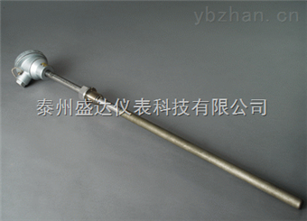 WRNM-230WRNF-230防腐热电偶