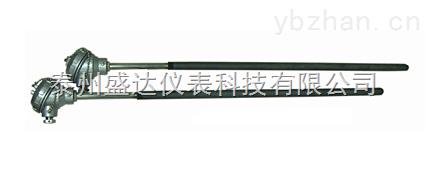 WZP2-630NM-WZP2-630NM-耐磨热电偶