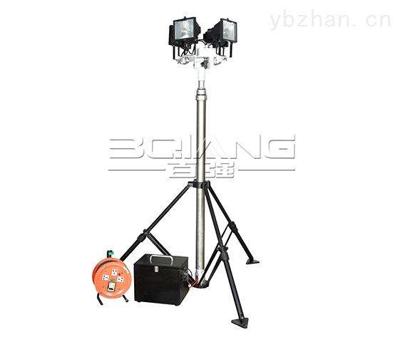百强直销SFD3000A全方位升降照明灯 SFD3000A批发价