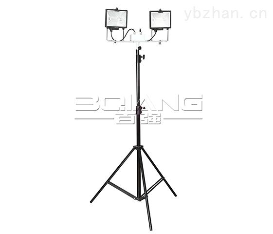 GAD513升降式照明装置价格 GAD513|GAD513【GAD513】-GAD513
