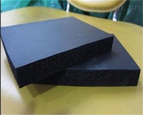 橡塑保温板规格/型号/分类/价格
