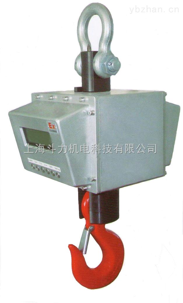 30吨电子挂构秤优质服务/信誉保证