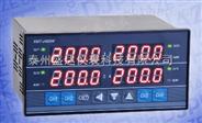 盛达供应八路智能巡回检测仪高精度质量保证