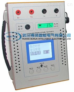 可充电手持式直流电阻测试仪