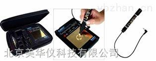 电子黄金测试仪