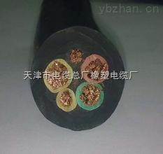 加工煤礦用MYP-3*150+1*50mm2電線電纜