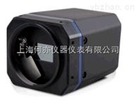 D780G 非制冷型红外热像仪