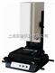 弈楷仪器光学影像测量仪