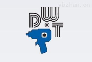 德国DWT MF系列管道坡口机